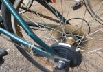 半年~1年で壊れる1万円のママチャリ卒業か?電動自転車の楽さを一度味わうともう戻れない