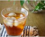 ネットで評判の赤ちゃん番茶が便利で美味しい。1パック約30円で2リットルの番茶は高い?安い?