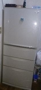 冷蔵庫の買い替える時期とタイミング