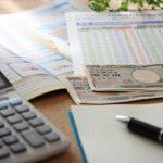 ワンステップ特例でふるさと納税の実際の控除額はどうやって確認するの?